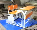Two Seater Class Room Desk