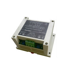 Auto Battery Charger for Industrial Use