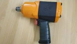 FIREBIRD Pneumatic Impact Wrench FB-2655