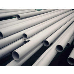 Din 1.4404 1.4435 Seamless Pipes I Stainless Steel 316l Tube