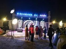 Dj System Services For Marriages