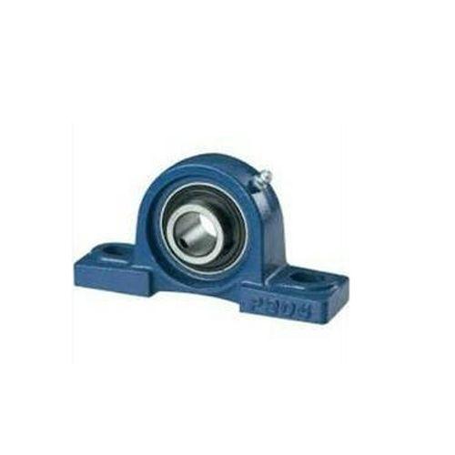 Dodatkowe UCP 204 Pedestal Bearing at Rs 230 /piece | Ucp Series Bearings QF14