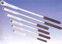 Britool Torque Wrenches