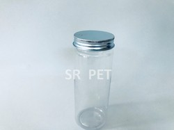 Pet Can -750 gm