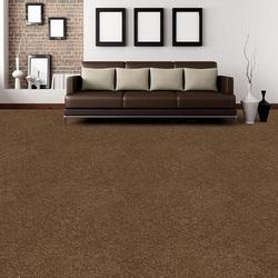 Residential Floor Carpet