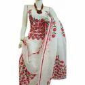Kota Designer Aari Work Suits