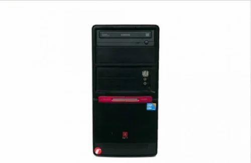 pentium r dual core cpu e5700 lan drivers free download
