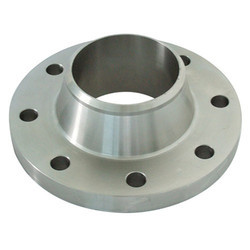 254 Uns S31254 Smo Grade Stainless Steel Flanges