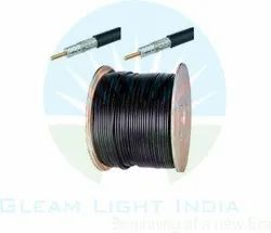Cable LMR 300