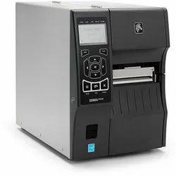 Zebra Barcode Printer - ZT410