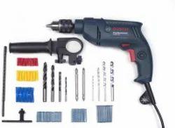 GSB 550 - Freedom Power Tool Kit (90 Tools)