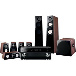 home theater yamaha. yamaha home theater system