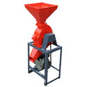 Mini Hammer Mill