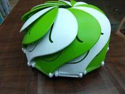Veg And Fruit Bowl