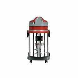 Topper-515 Vacuum Cleaner