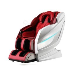 Zero Gravity Luxary Massage Chair