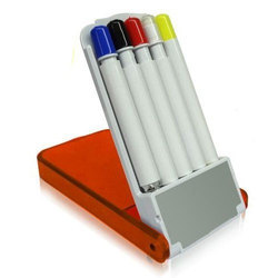 Pen and Pencil Stationery Kit