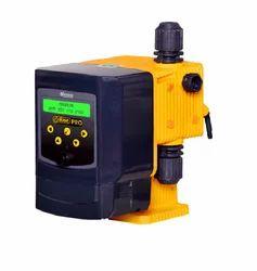 EDose Pro Dosing Pump