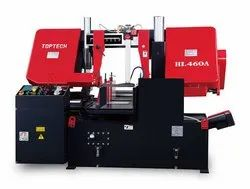 Taiwan Bandsaw Cutting Machine