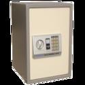 Office Safe SC440 K