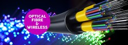 Unlimited Home Plans Broadband Networking Services