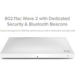 Ceiling Mount Access Point WA1700N - J  R  S  Communication