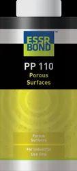 ESSRBOND PP110