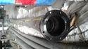 Rubber Air Suction Hose