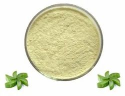 Andrographis Paniculata Powder Aloe Vera Extract, Leaf, Food/pharmaceutical