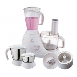 Bajaj Food Processor