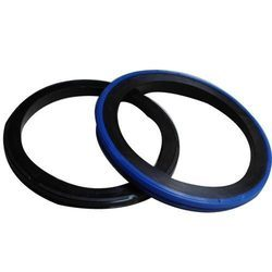 PTEE Rod Seal