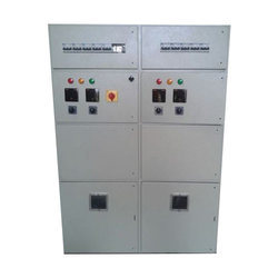 Single Phase 1800x5000mm Meter Control Panel