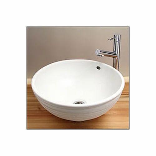Delicieux Bowl Wash Hand Basin