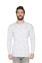 Trendy Round Neck Sweatshirts For Men