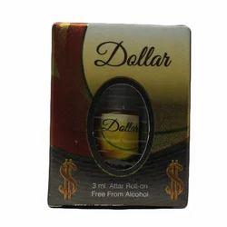 Dollar Attar Perfume