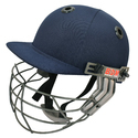 BDM Commander Cricket Helmet