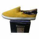 Bonkerz Mud Tan Mud Tan Comfort Shoe, Size: 7