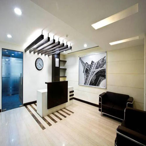 office reception interior office reception interior designing