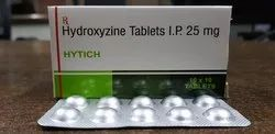 Hytich Tablet