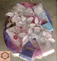 Gift Baby Shower Packing And Kids Hampers