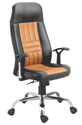 DF-108 Executive Chair