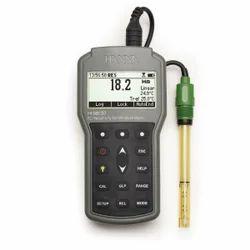 NABL Calibration Service For Resistivity Meter