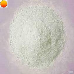 Ferrous Sulphate Anhydrous Powder, CAS Number: 7720-78-7, Chemical Formula: FeSO4.H2O