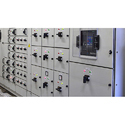 Commercial Electrical Switchboard, Ip Rating: 55