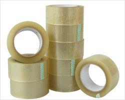 BOPP Pressure Sensitive Tape