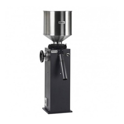 Ditting 1800 Industrial Coffee Grinder