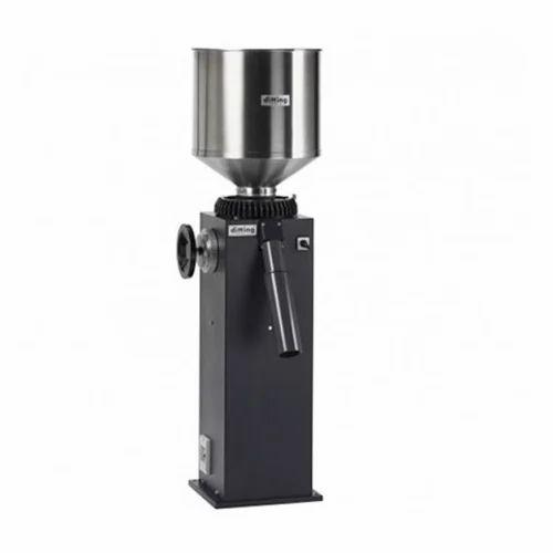 4 Kw Ditting 1800 Industrial Coffee Grinder, Rs 1200000 ...