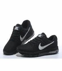 7862e3471bea Nike Sports Shoes in Delhi