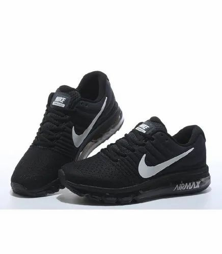 timeless design 5e865 9ecc9 Nike Air Max Shoes