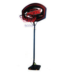 Adjustable Basketball Stand Frame KP-TTN-PE166